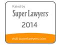 2014_super_lawyers