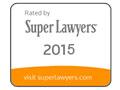 2015_super_lawyers