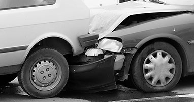 Denver Car Accident Attorney
