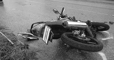 Denver Uninsured Motorist Accident
