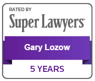 five_years_super_lawyers