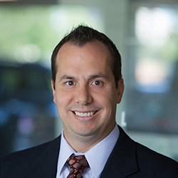 colorado corporate transactions attorney