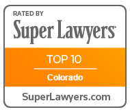2017_super_lawyers